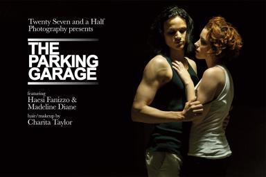 ParkingGarageGraphic1